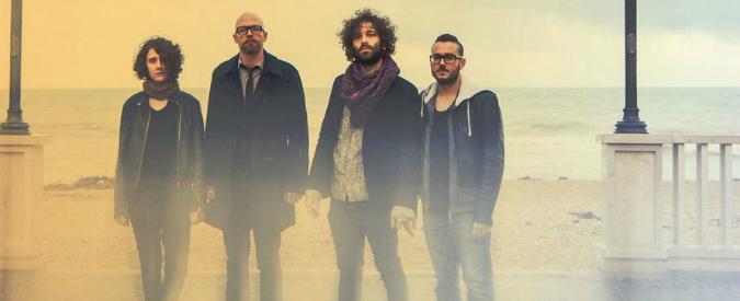 """Musica indie """"made in Italy"""": le uscite di novembre, da tenere d'occhio"""