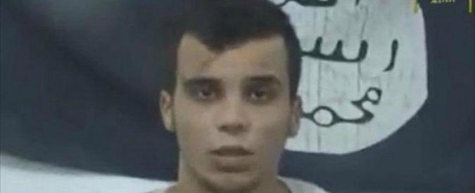 Libia, jihadisti decapitano soldato. Due autobombe a Tripoli contro ambasciate