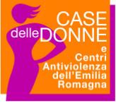 Logo-del-Coordinamento-Regionale-dei-Centri-Antiviolenza-dellEmilia-Romagna
