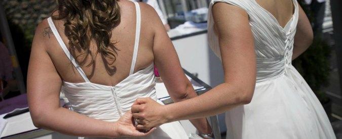 Faenza, Forza Italia e Pd votano contro i matrimoni omosessuali