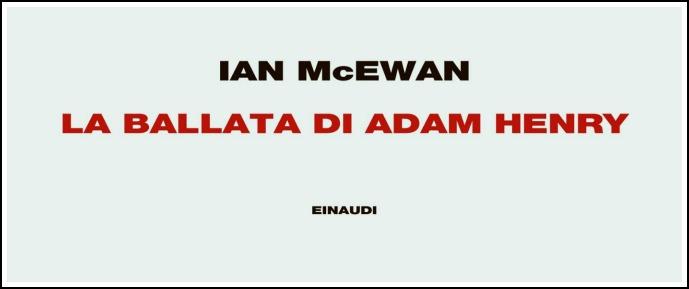 McEwan_Ballata675