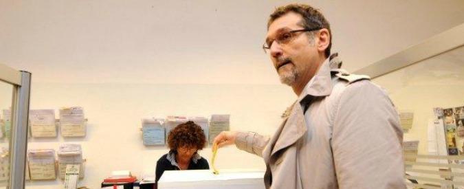 Registro nozze gay, procura chiede di archiviare sindaco di Bologna indagato