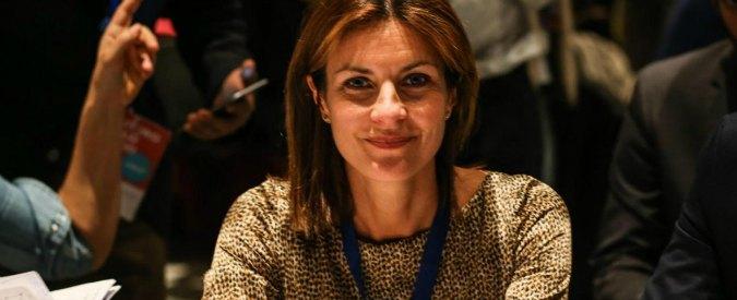 Veneto, europarlamentare Moretti (Pd): �Basta indugi, mi candido. Ora primarie�