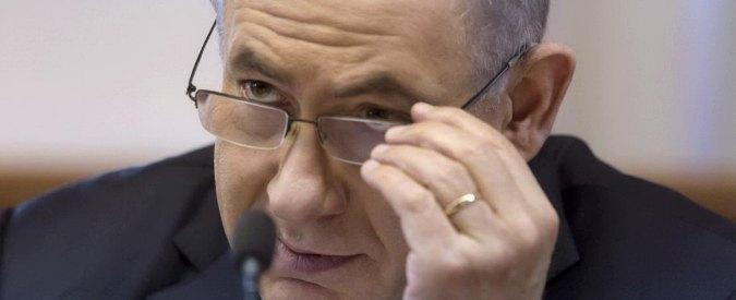 Aja: le conseguenze dell'improbabile (non impossibile) mandato di cattura per Netanyahu