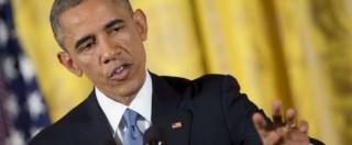 """Midterm: immigrati, salari, ambiente: tutte le """"broken promises"""" di Obama"""""""