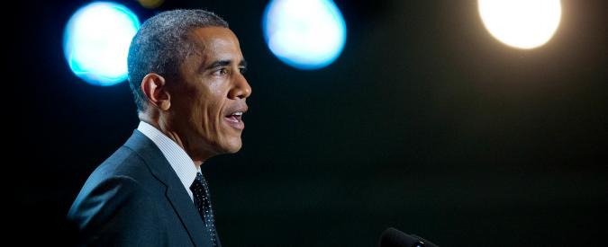 """Isis, Barack Obama invia altri 1.500 soldati in Iraq: """"Ma non combatteranno"""""""