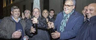 Elezioni Regionali Calabria 2014, i risultati: stravince il Pd