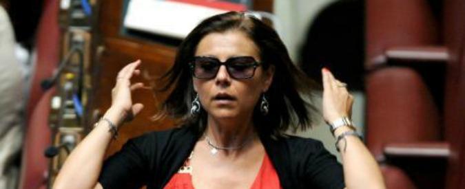 Terremoto Centro Italia, la deputata Pd Paola De Micheli nuovo commissario per la ricostruzione