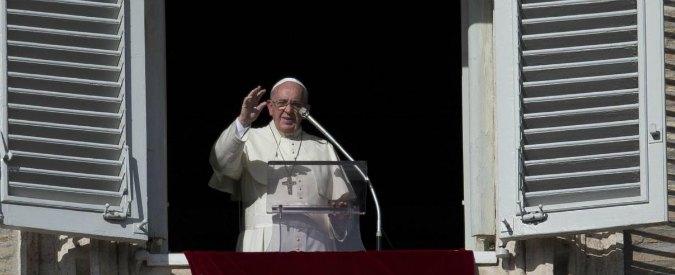 """Papa Francesco: """"Siamo tutti chiamati a costruire la pace"""". Nominati 20 cardinali"""