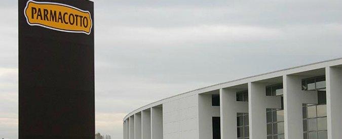Crisi Parmacotto, il tribunale concede il concordato preventivo all'azienda