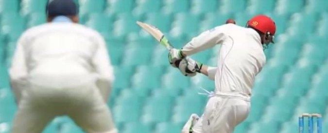 Philip Hughes, morto il 25enne campione di cricket colpito alla testa da una pallina