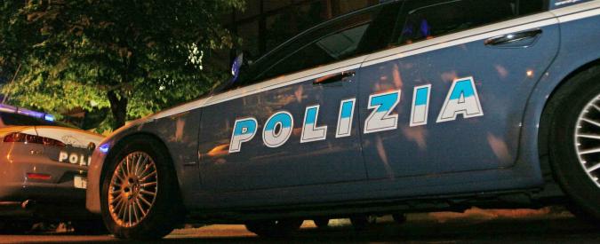 Palermo, racket, droga e armi: maxiblitz antimafia al Brancaccio. Diciotto arresti