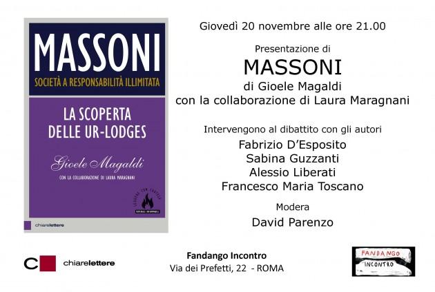 Presentazione_Massoni-540