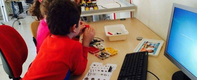 Scuola, i 22 istituti hi-tech d'Italia: Ipad, lavagne interattive e registri elettronici