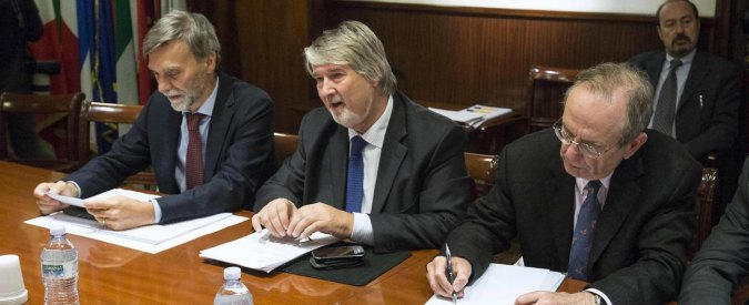 """Agevolazioni assunzioni, """"per coprirle tutte mancano 2,945 miliardi di euro"""""""
