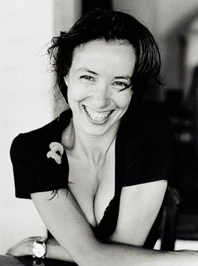 Sylvie Guillem, la ballerina francese che incantò Nureyev dà l'addio alla danza