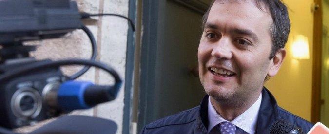 """Bonus 500 euro a 18enni, Taddei: """"Non è mancia elettorale, non ci sono elezioni"""""""