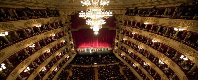 TeatroAllaScala675
