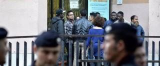 """Mafia Capitale, Buzzi: """"Con immigrati si fanno molti più soldi che con la droga"""""""