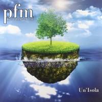 Un-Isola-Premiata-Forneria-Marconi-PFM-2014-Vinile-lp2