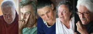 Vecchi per niente - Teatro Franco Parenti