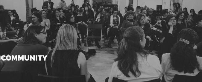Work Wide Women, il social network al femminile che aiuta a trovare lavoro