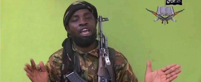 Nigeria, due bambine kamikaze nel mercato di Potiskum: almeno tre morti