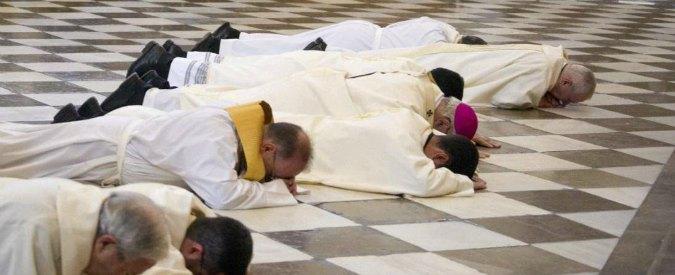 Spagna, arrestati tre preti e insegnante di religione accusati di pedofilia