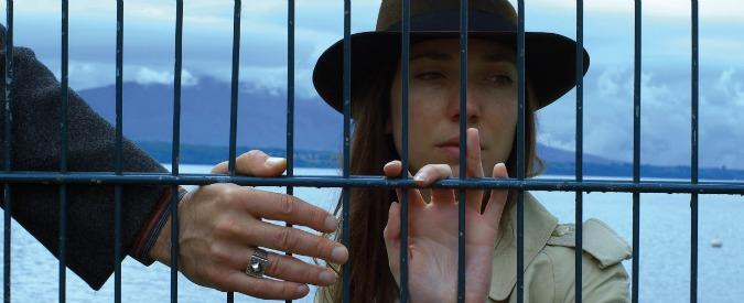 Addio al linguaggio, Jean-Luc Godard e la forza rivoluzionaria dei segni