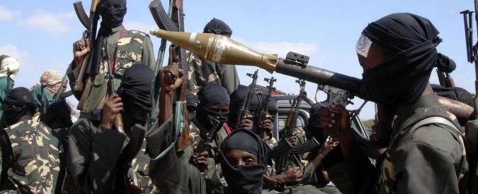 """Somalia, il laboratorio perfetto per tutte le jihad. """"Qui i giovani si arruolano perché non vedono alternativa"""""""