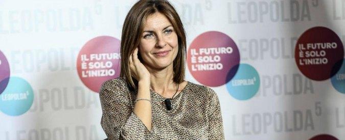 Pd, Alessandra Moretti rimette il mandato da capogruppo dopo le polemiche sul viaggio in India