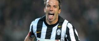 Totti, Del Piero, Sarri, ecc: bandiere scomode, da sacrificare sull'altare della governabilità dei club