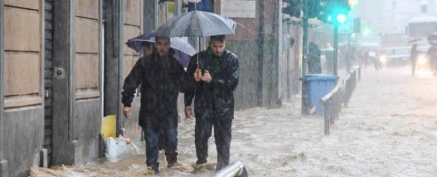 alluvione genova 675
