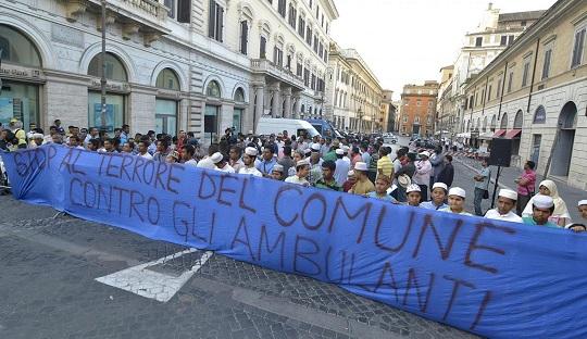 Ambulanti-Roma-540
