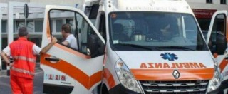Meningite, bambina di sei anni muore a Cagliari. Due casi a Catania e Pistoia