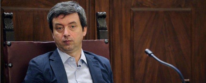 """Prescrizione, maggioranza si spacca su ex Cirielli. Ncd: """"No allungamento tempi"""""""