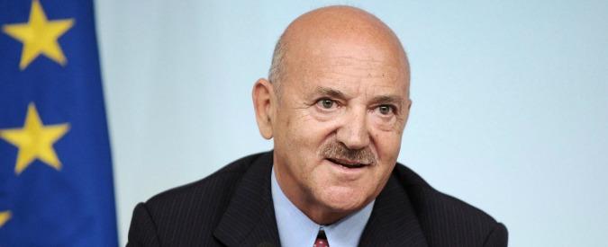 Luigi Angeletti lascia guida della Uil. Al suo posto Carmelo Barbagallo