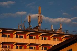antenne-cellulari