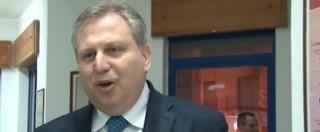 Agostini al Nucleare, le commissioni della Camera votano sì: 58 favorevoli