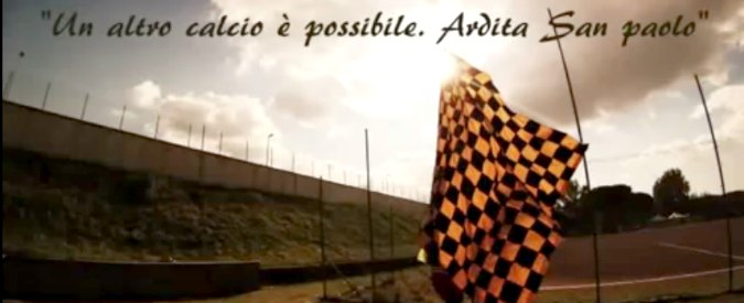 """Ardita, 9 neofascisti fermati per l'agguato alla partita. """"Attacco a sport dal basso"""""""