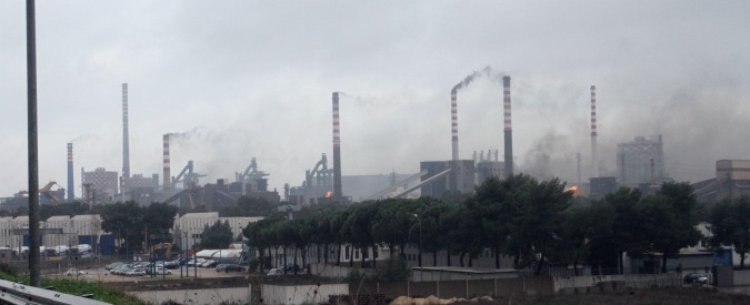 Inquinamento da ozono, Italia maglia nera d'Europa: 3400 morti ogni anno