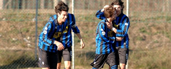 Serie A vecchia e senza speranza per i giovani del vivaio: si salva solo l'Atalanta
