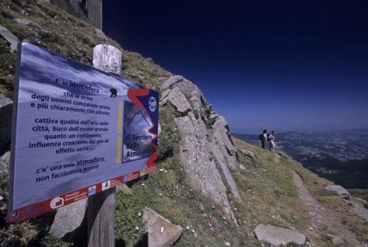 sentiero dell atmosfera-ph vgiannella
