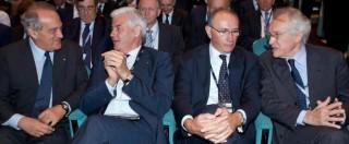 """Banche italiane, S&P: """"Nel 2015 utili più bassi del 50% rispetto a livelli pre crisi"""""""