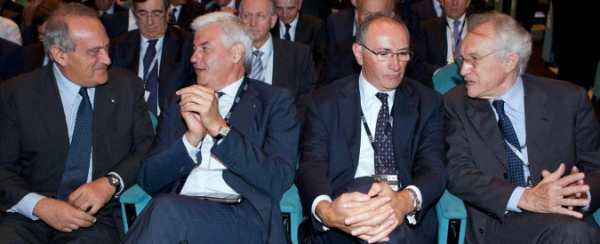 """Banche, Fmi: """"Creare mercato per la ristrutturazione dei crediti in sofferenza"""""""