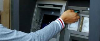 Usura bancaria, le storie di chi ha fatto causa vincendo. E consigli per chi ci pensa