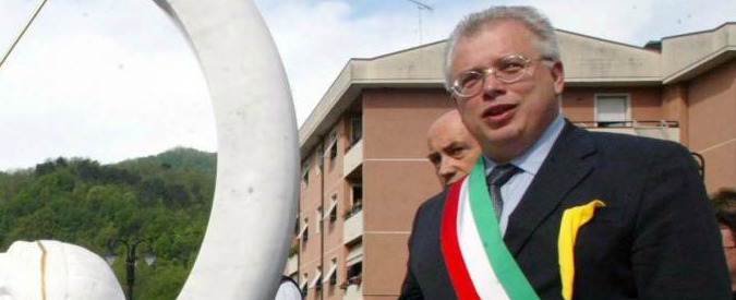 """Barani a processo: """"Pm comunista. Ho i testimoni: Matteoli, Bondi e un vescovo"""""""