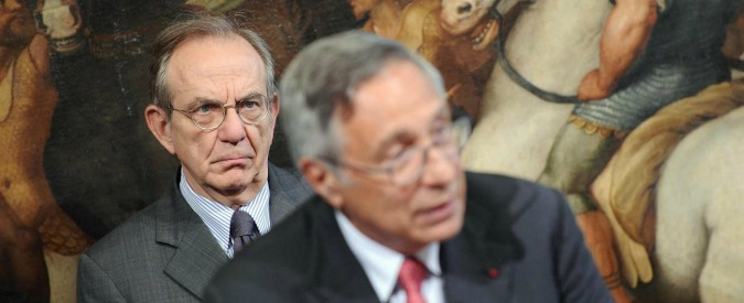 """Cassa depositi e prestiti, nuovo alleato in Europa: il """"fondo sovrano"""" greco"""