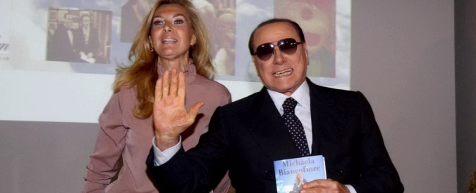 "Berlusconi? ""Un puttaniere"". ""Game over"". Amarcord Pd prima del Nazareno"