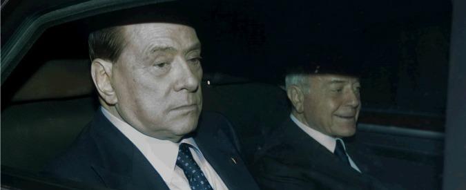 """Italicum, """"c'è accordo Renzi-Berlusconi"""". Ma non su soglie di sbarramento"""